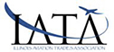 IATAlogosmallforweb